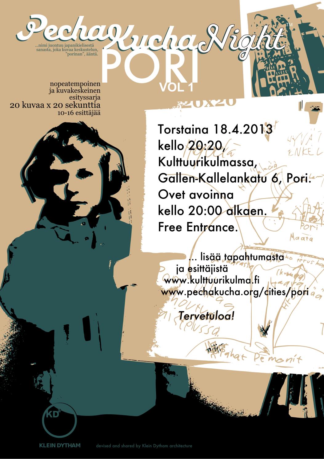 pkn_pori_poster_vol1_b