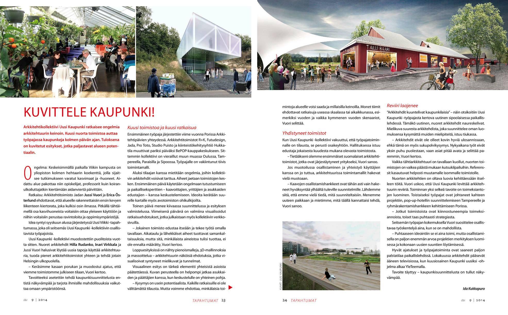 2014-09 Arkkitehtiuutiset web