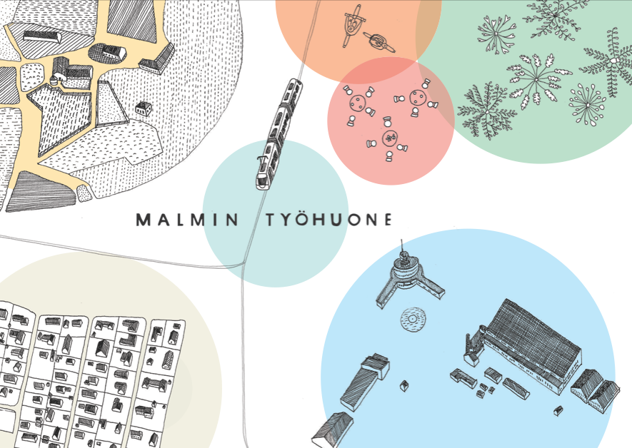 2015-07-27 Malmi kutsukortti_etupuoli lowres