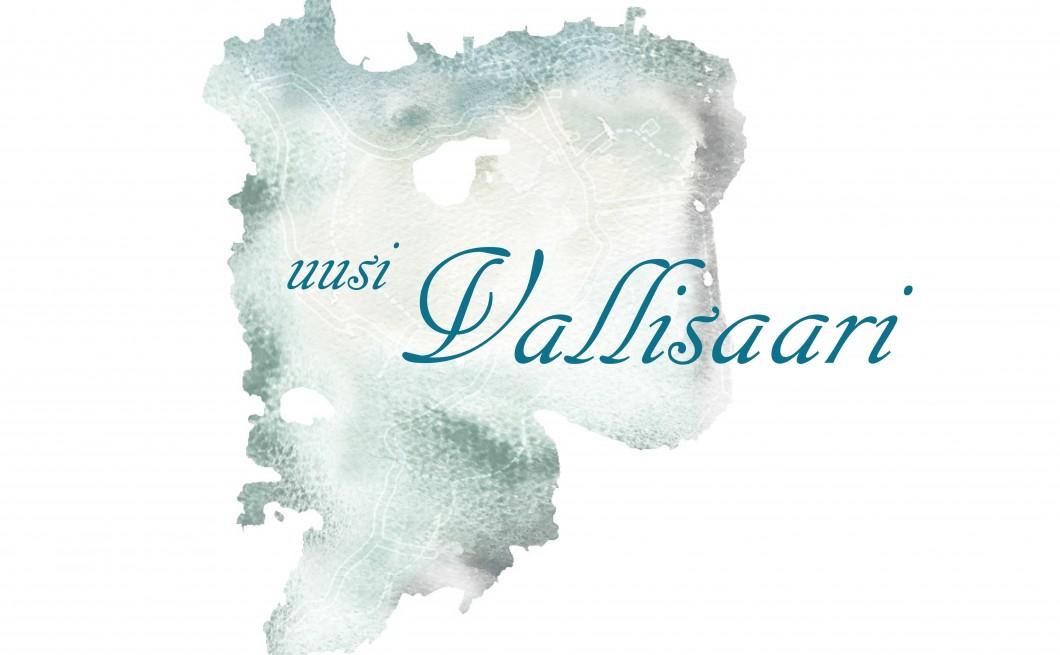 Vallisaari_IMAGE