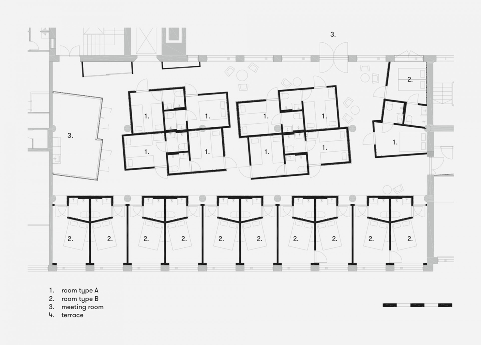 Studio_Puisto_Dreamhotel_floorplan_1_200