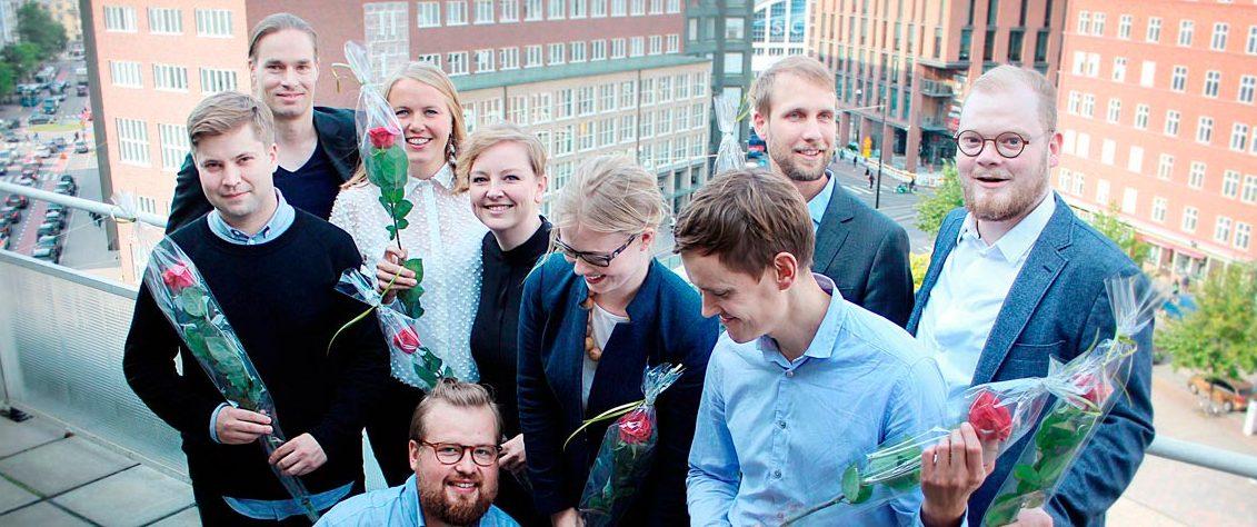 Ryhmakuva-Pietilapalkinto2016_web